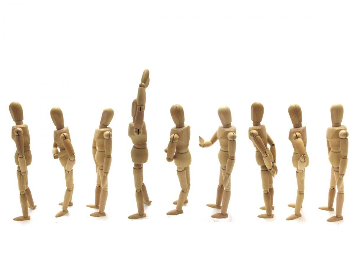 華やかな社交ダンスの世界、守るべきマナーってたくさんあるの?